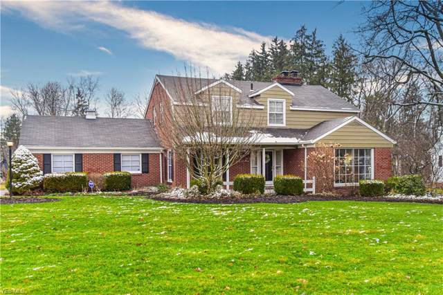 1535 Glenking Lane, Alliance, OH 44601 (MLS #4163653) :: RE/MAX Valley Real Estate