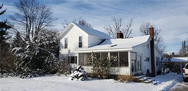 15806 Jug Road, Burton, OH 44021 (MLS #4164010) :: Tammy Grogan and Associates at Cutler Real Estate