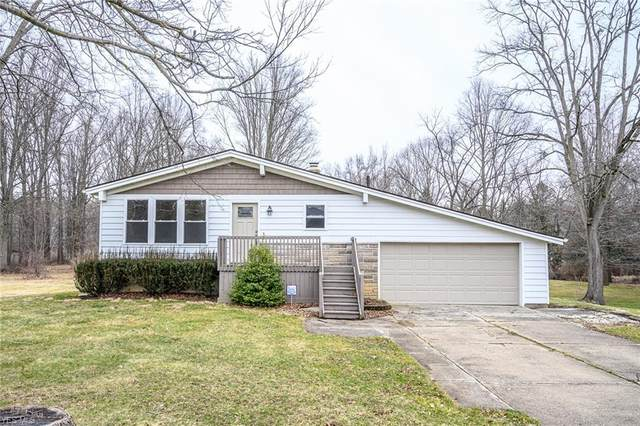 3201 Ridgewood Road, Fairlawn, OH 44333 (MLS #4165944) :: Keller Williams Legacy Group Realty