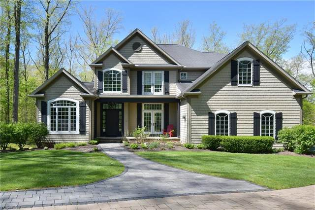 16880 Catsden Road, Chagrin Falls, OH 44023 (MLS #4167918) :: RE/MAX Valley Real Estate