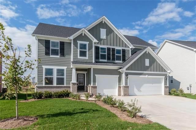 4613 Crocker Woods Lane, Westlake, OH 44145 (MLS #4168711) :: RE/MAX Trends Realty