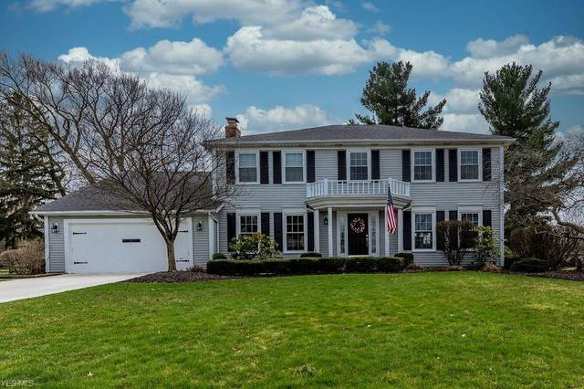 34000 Ada Drive, Solon, OH 44139 (MLS #4171041) :: The Holly Ritchie Team