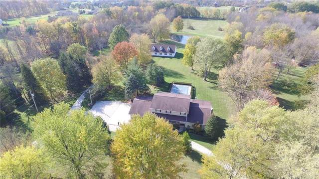 7570 Boneta Road, Wadsworth, OH 44281 (MLS #4172992) :: Tammy Grogan and Associates at Cutler Real Estate