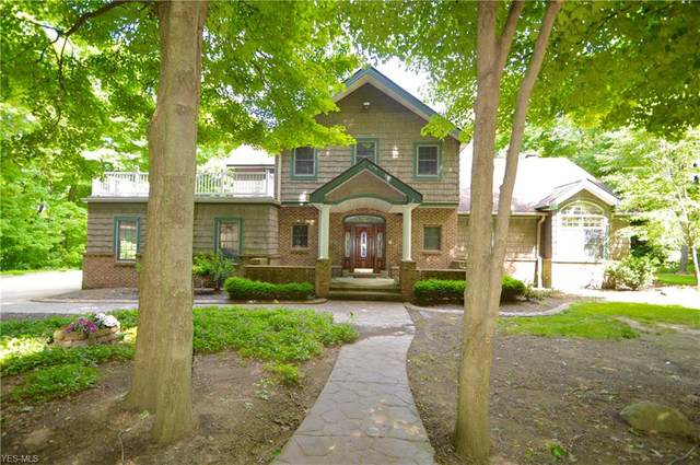 15811 Rapids Road, Burton, OH 44021 (MLS #4173965) :: The Crockett Team, Howard Hanna