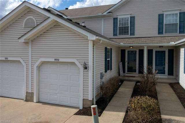 9953 Beverly Lane, Streetsboro, OH 44241 (MLS #4177540) :: RE/MAX Trends Realty