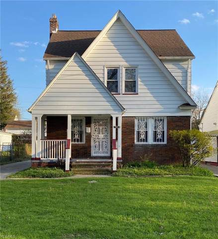 15712 Judson Drive, Cleveland, OH 44128 (MLS #4177664) :: Tammy Grogan and Associates at Cutler Real Estate
