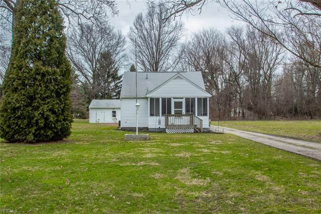 2643 Hale Road, Perry, OH 44081 (MLS #4177721) :: The Crockett Team, Howard Hanna