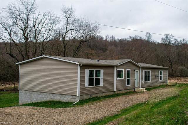 18721 Township Road 386, Warsaw, OH 43844 (MLS #4177736) :: RE/MAX Trends Realty