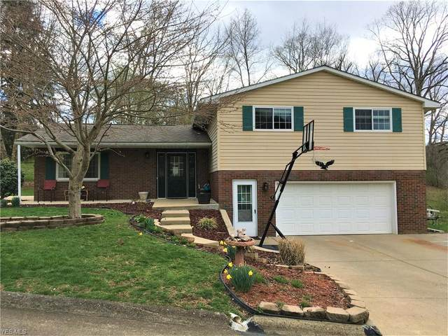 32 Mustang Acres, Parkersburg, WV 26104 (MLS #4177810) :: RE/MAX Trends Realty