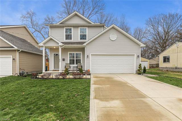 849 Orchard Road, Willoughby, OH 44094 (MLS #4178661) :: The Crockett Team, Howard Hanna
