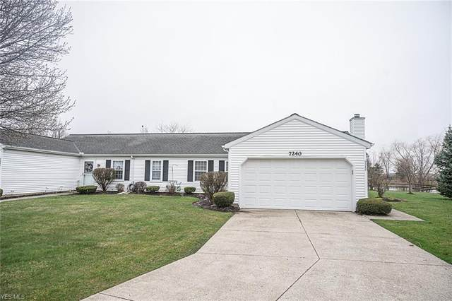 7240 Olde Farm Lane, Mentor, OH 44060 (MLS #4178907) :: RE/MAX Trends Realty