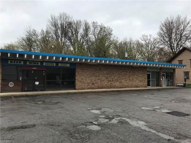 25218 Sprague Road, Olmsted Falls, OH 44138 (MLS #4179173) :: Select Properties Realty