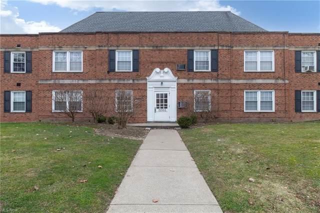 15500 Van Aken Boulevard, Shaker Heights, OH 44120 (MLS #4179314) :: TG Real Estate