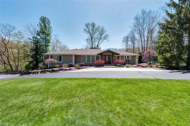 35072 Cannon Road, Bentleyville, OH 44022 (MLS #4181749) :: Tammy Grogan and Associates at Cutler Real Estate
