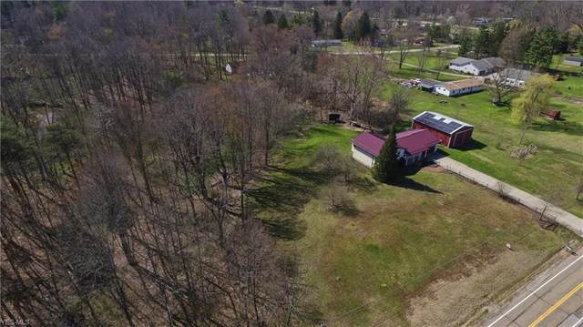 18900 Haskins Road, Chagrin Falls, OH 44023 (MLS #4183115) :: Tammy Grogan and Associates at Cutler Real Estate