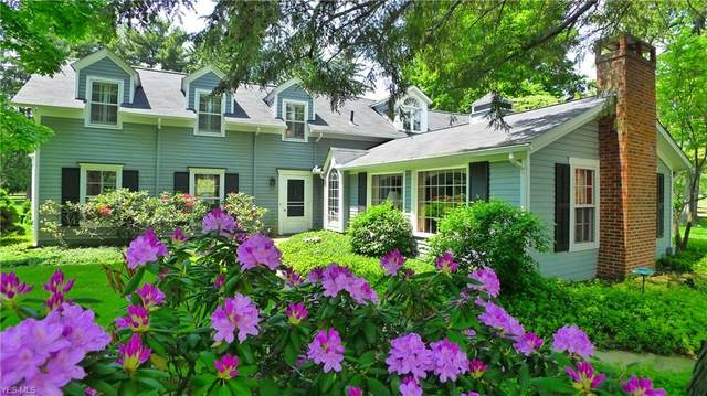 7090 Waite Hill Road, Waite Hill, OH 44094 (MLS #4183121) :: RE/MAX Trends Realty