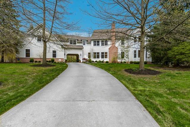 11570 Colchester Lane, Chagrin Falls, OH 44023 (MLS #4185335) :: The Holly Ritchie Team