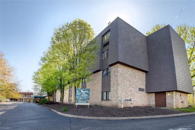 1500 Mckinley Avenue, Niles, OH 44446 (MLS #4186947) :: Tammy Grogan and Associates at Cutler Real Estate