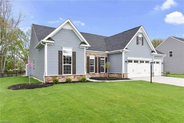 2730 Fairview Drive, Avon, OH 44011 (MLS #4187931) :: RE/MAX Trends Realty