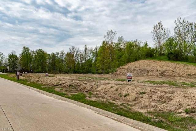 284 Eastlake Drive, Lagrange, OH 44050 (MLS #4188540) :: RE/MAX Trends Realty