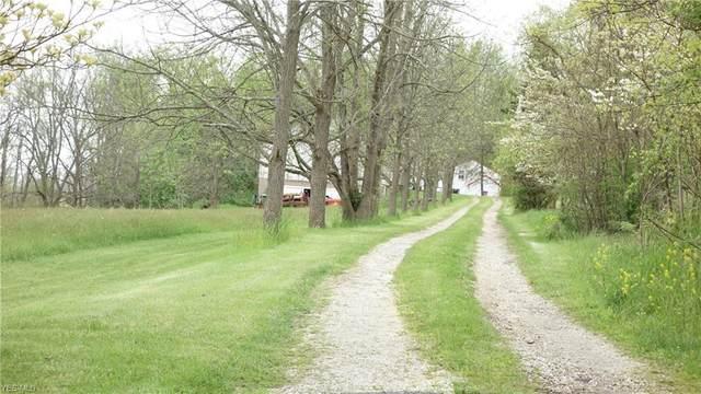 1838 Rheam Road, Clinton, OH 44216 (MLS #4189070) :: Tammy Grogan and Associates at Cutler Real Estate