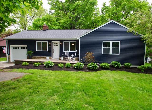 7588 Fairview Avenue, Mentor, OH 44060 (MLS #4190222) :: Tammy Grogan and Associates at Cutler Real Estate