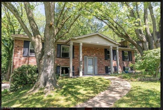 1194 Salway Avenue SW, North Canton, OH 44720 (MLS #4191376) :: Tammy Grogan and Associates at Cutler Real Estate
