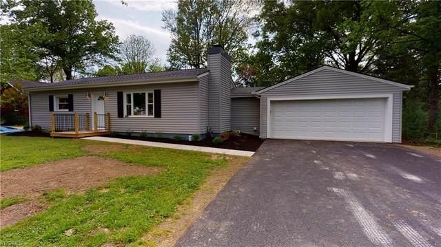 7284 Hopkins Road, Mentor, OH 44060 (MLS #4191500) :: Tammy Grogan and Associates at Cutler Real Estate