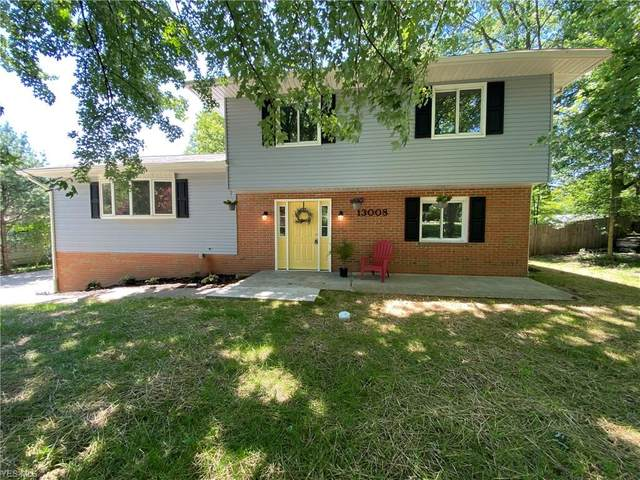 13008 Mark Path, Doylestown, OH 44230 (MLS #4192333) :: Tammy Grogan and Associates at Cutler Real Estate
