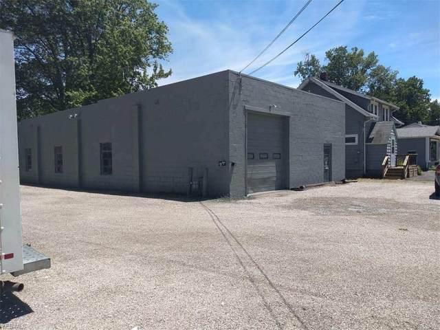 149 Lear Road, Avon Lake, OH 44012 (MLS #4197931) :: Keller Williams Legacy Group Realty