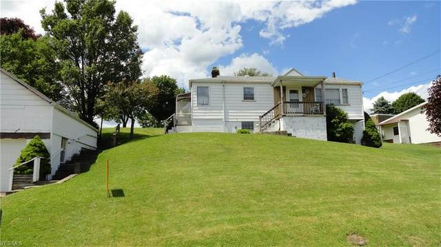 148 Morningside Court, Weirton, WV 26062 (MLS #4199488) :: RE/MAX Trends Realty