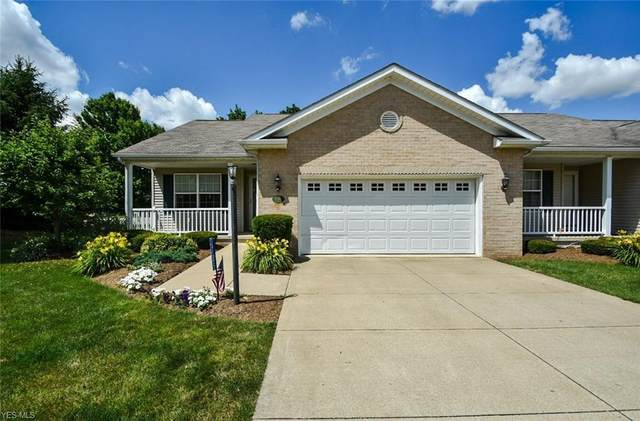 2706 Perry Commons W, Massillon, OH 44646 (MLS #4201622) :: The Crockett Team, Howard Hanna