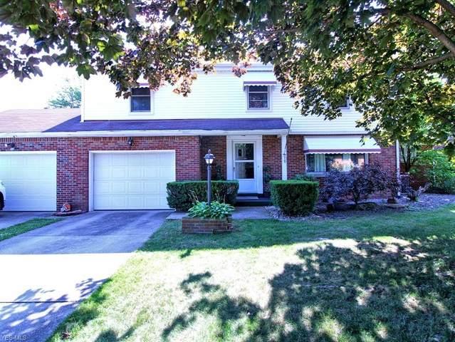 471 Isaac, Niles, OH 44446 (MLS #4202186) :: Tammy Grogan and Associates at Cutler Real Estate