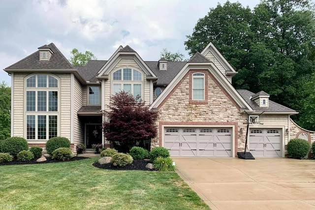 11201 Caraway Cove, Painesville, OH 44077 (MLS #4203877) :: RE/MAX Valley Real Estate
