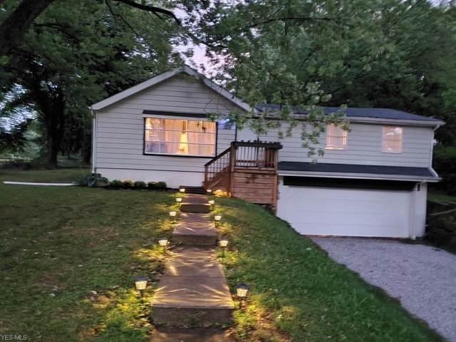 6803 Hampsher Road, New Franklin, OH 44216 (MLS #4215485) :: RE/MAX Trends Realty
