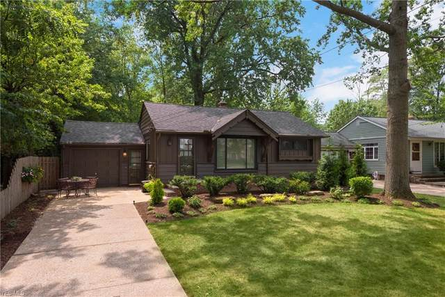 32499 Lake Road, Avon Lake, OH 44012 (MLS #4217373) :: Keller Williams Chervenic Realty