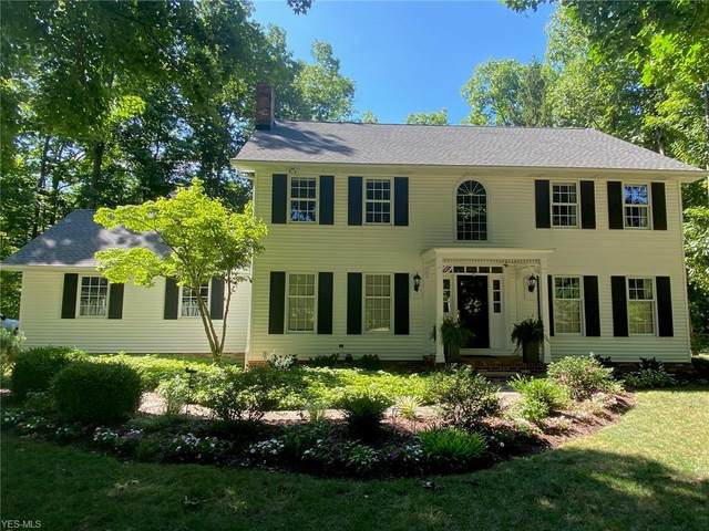 3630 Autumn Tree Drive, Medina, OH 44256 (MLS #4220035) :: RE/MAX Valley Real Estate