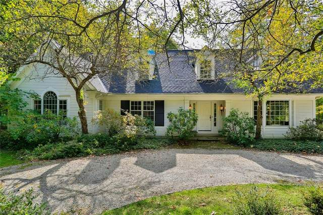 1626 Berkshire Road, Gates Mills, OH 44040 (MLS #4221616) :: RE/MAX Trends Realty