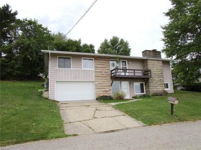 123 Franklin Street, St. Clairsville, OH 43950 (MLS #4222539) :: The Crockett Team, Howard Hanna