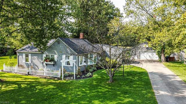 8480 Jennings Road, Olmsted Township, OH 44138 (MLS #4224256) :: The Jess Nader Team | RE/MAX Pathway