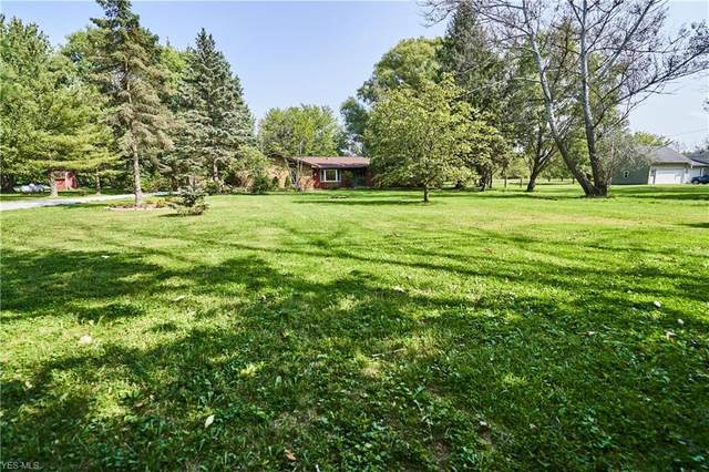 3365 Yost Road, Litchfield, OH 44253 (MLS #4224336) :: The Holly Ritchie Team