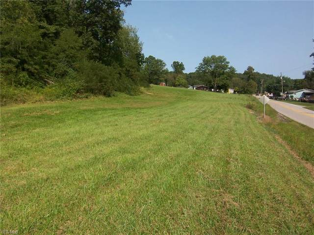 3150 Meadville Road, Davisville, WV 26142 (MLS #4224455) :: Tammy Grogan and Associates at Cutler Real Estate
