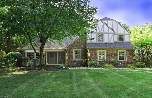122 Westwind Drive, Avon Lake, OH 44012 (MLS #4224987) :: Keller Williams Legacy Group Realty