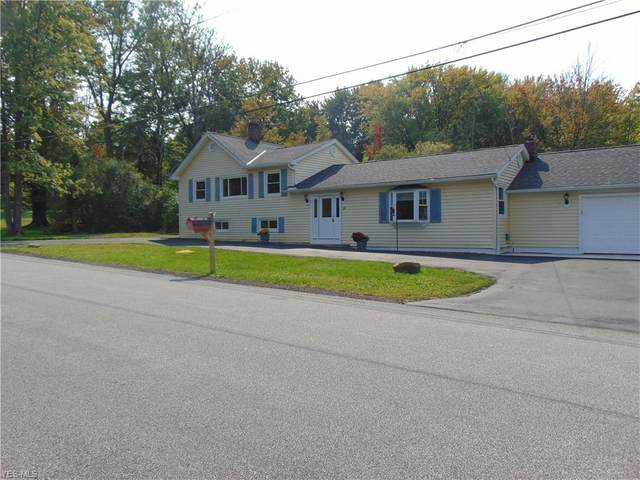 30 Orton Road, Painesville, OH 44077 (MLS #4227199) :: The Jess Nader Team | RE/MAX Pathway