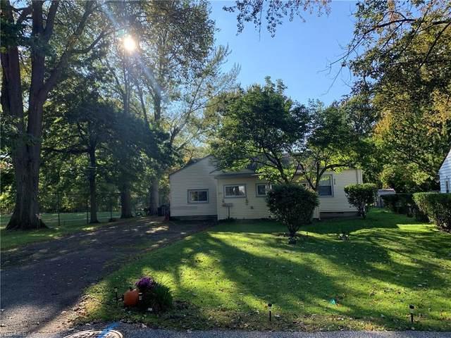 1294 Jakse Drive, Eastlake, OH 44095 (MLS #4229631) :: Tammy Grogan and Associates at Cutler Real Estate