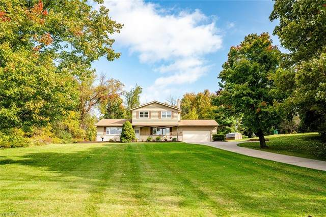 31805 Pettibone Road, Solon, OH 44139 (MLS #4231307) :: The Holly Ritchie Team