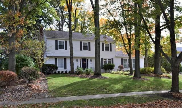 105 S Hayden, Hudson, OH 44236 (MLS #4232558) :: Tammy Grogan and Associates at Cutler Real Estate