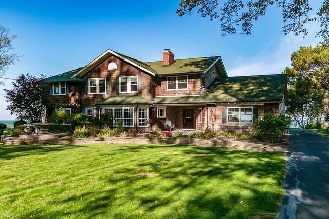 33701 Lakeshore Boulevard, Lakeline, OH 44095 (MLS #4233444) :: Tammy Grogan and Associates at Cutler Real Estate