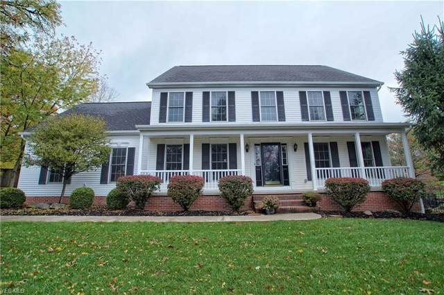 2001 Edgeview Drive, Hudson, OH 44236 (MLS #4235896) :: The Jess Nader Team | RE/MAX Pathway
