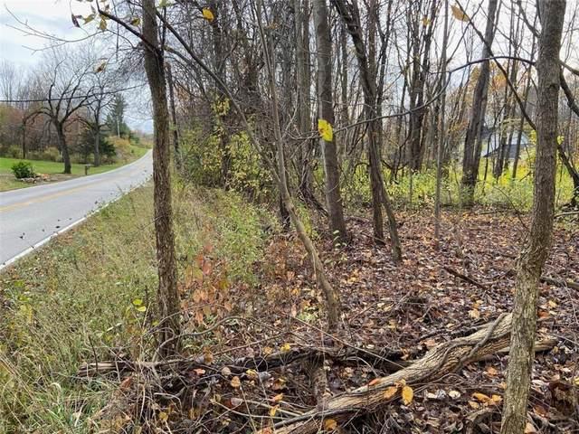 V/L Eggleston Road, Aurora, OH 44202 (MLS #4236045) :: RE/MAX Edge Realty